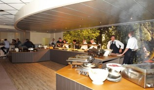 showcooking (Medium) (2)
